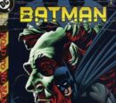 Batman Vol 1 560
