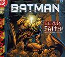 Batman Vol 1 564