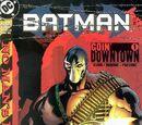 Batman Vol 1 571