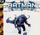 Detective Comics Vol 1 741