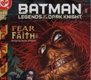 Batman: Legends of the Dark Knight Vol 1 116