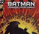 Batman: Legends of the Dark Knight Vol 1 117