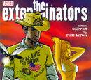 Exterminators Vol 1 17
