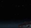 United Citizen Federation Fleet