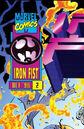 Iron Fist Vol 2 2.jpg