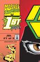 Iron Fist Vol 3 1.jpg