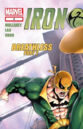 Iron Fist Vol 4 2.jpg