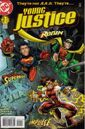 Young Justice 1.jpg