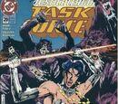 Justice League Task Force Vol 1 20