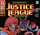 Justice League America Vol 1 57