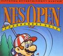 1991-Spiel