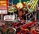 Daredevil Annual Vol 1 9/Images