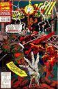 Daredevil Annual Vol 1 9.jpg