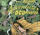Adventures in the DC Universe Vol 1 6