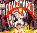 Project Peacemaker