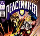 Peacemaker Vol 2 3