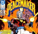 Peacemaker Vol 2 2