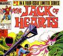 Jack of Hearts Vol 1 2