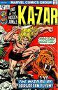 Ka-Zar Vol 2 12.jpg