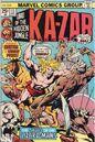Ka-Zar Vol 2 13.jpg