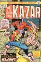 Ka-Zar Vol 2 14.jpg