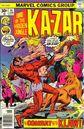 Ka-Zar Vol 2 16.jpg