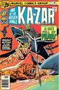Ka-Zar Vol 2 17.jpg
