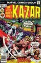 Ka-Zar Vol 2 18.jpg