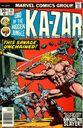 Ka-Zar Vol 2 19.jpg