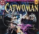 Catwoman Vol 2 7