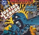 Justice League America Vol 1 106
