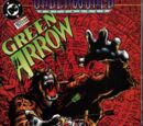 Green Arrow Vol 2 103