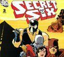 Secret Six Vol 3 3
