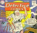 Detective Comics Vol 1 274