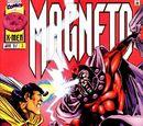 Magneto Vol 1 3