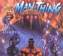 Man-Thing Vol 3 8