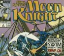 Marc Spector: Moon Knight Vol 1 5