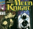 Marc Spector: Moon Knight Vol 1 22