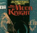 Marc Spector: Moon Knight Vol 1 28