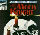 Marc Spector: Moon Knight Vol 1 31