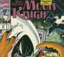 Marc Spector: Moon Knight Vol 1 32
