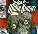 Marc Spector: Moon Knight Vol 1 44