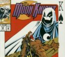 Marc Spector: Moon Knight Vol 1 52