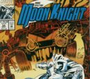 Marc Spector: Moon Knight Vol 1 54