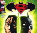 Superman/Batman Vol 1 53