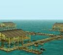 Wasserhütten