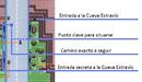 Mapa detallado sobre la obtención de Gible.png
