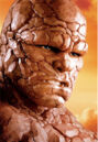 Benjamin Grimm (Earth-121698) from Fantastic Four Rise of the Silver Surfer 001.jpg
