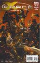 X-Force Vol 3 2 Variant Bloody.jpg