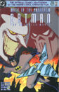 BatmanMaskofthePhantasmsoftcover.jpg